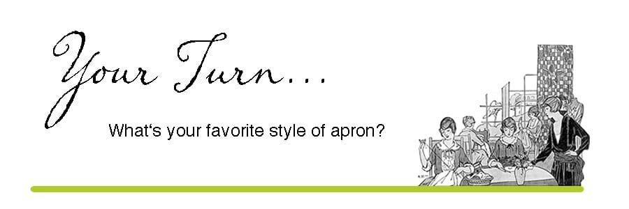 yourturn_apron