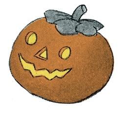 LonePumpkin