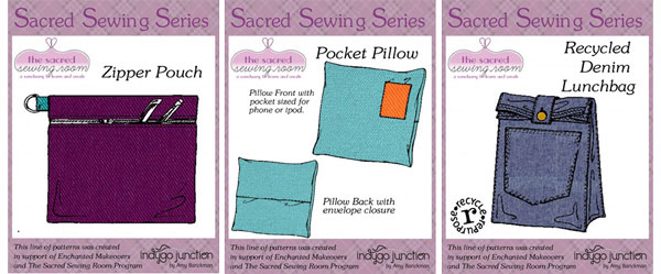 wsacredsewingseries