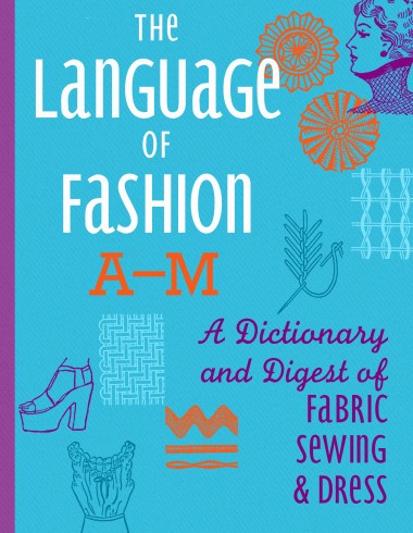 language-of-fashion-CVR-A-M-380x490