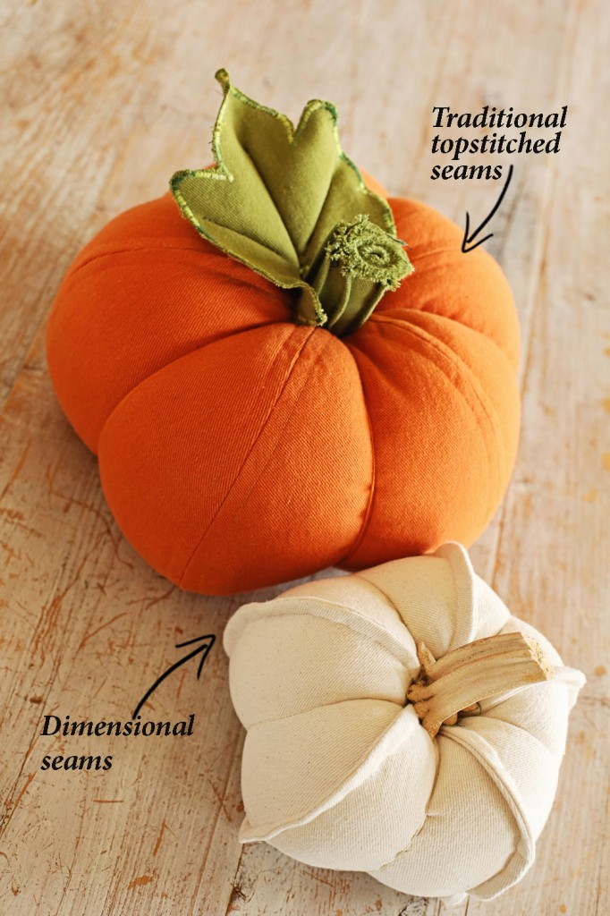 Dressing Your Fabric Pumpkin What Not To Wear Amy Barickman