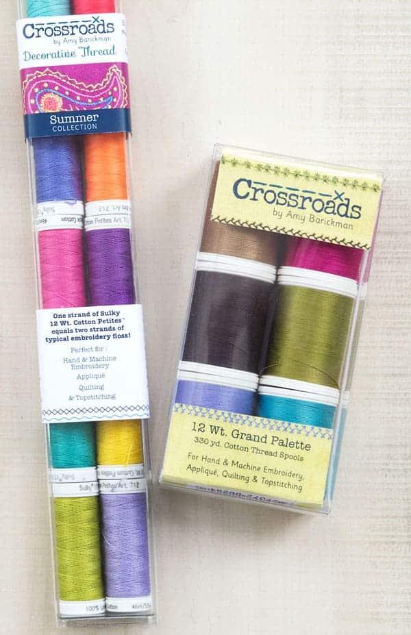 cropABcrossthread02