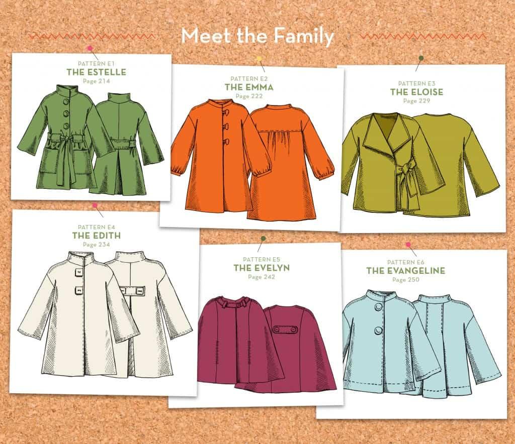 Meet-the-Family---Coats