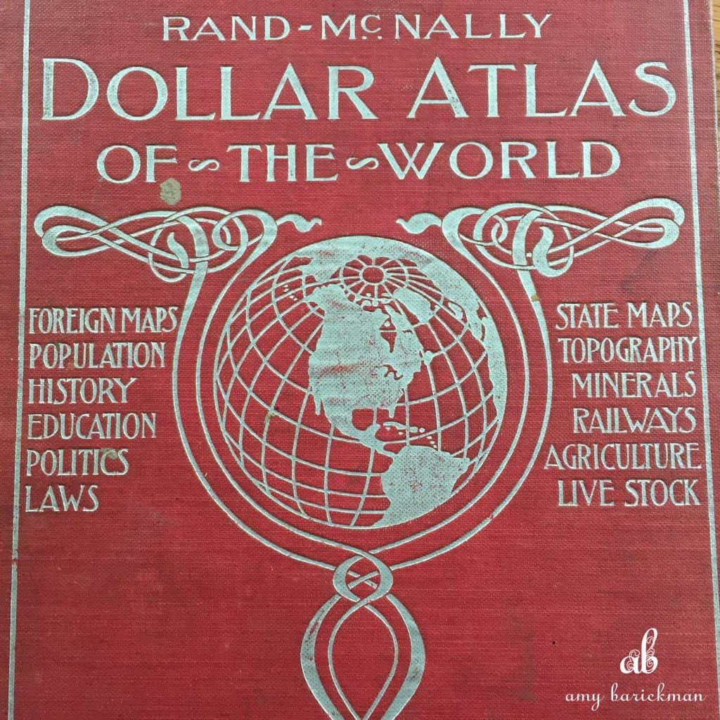 dollar-atlas-cover