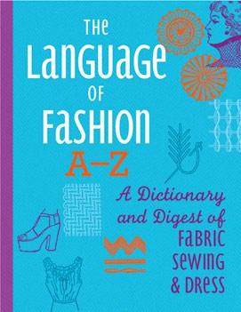 Language of Fashion A-Z