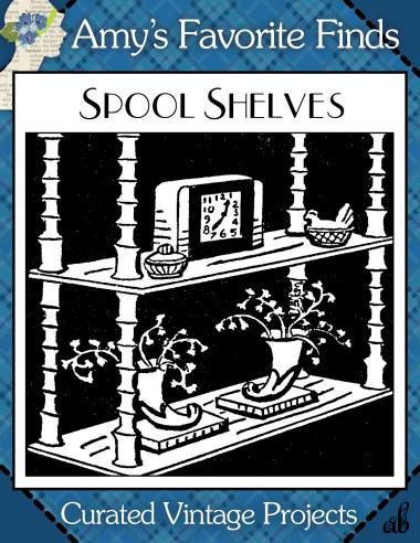 ab-spool-favorite-finds-shelf