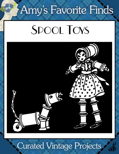 ab-spool-favorite-finds-doll-and-dog