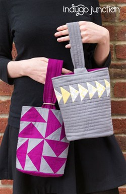 apq-post-quilted-wristlet-2