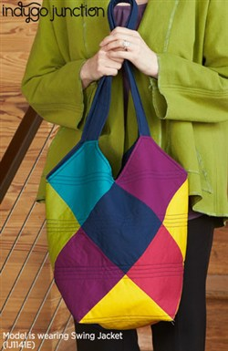 apq-post-tote-all-patchwork-tote-2