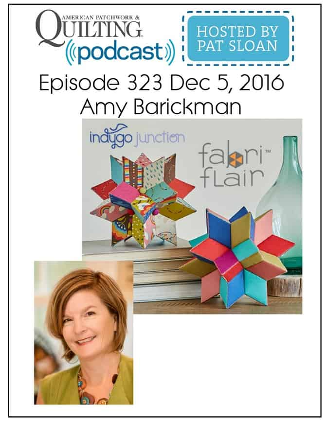 american-patchwork-quilting-pocast-episode-323-amy-barickman