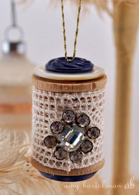 spool-ornament-post-vintage-lace