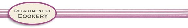 BLOG-FebHeader-Purple