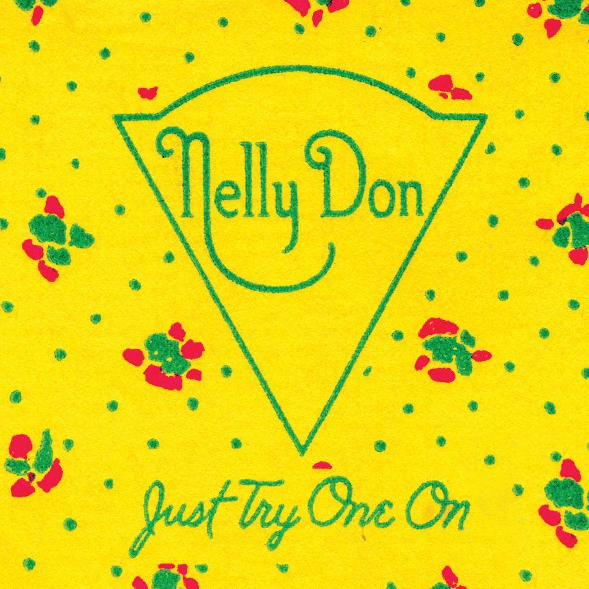 Nelly Don: A Kansas City Entrepreneur