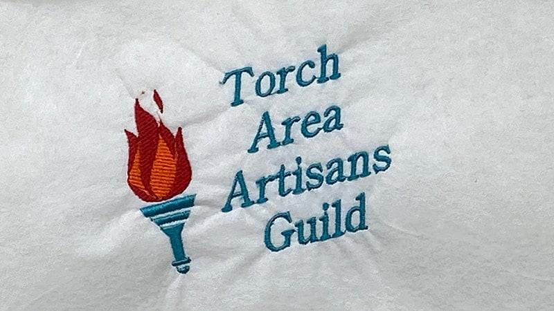 Torch Area Artisans Guild